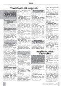 2009. augusztus - Jánossomorja - Page 4