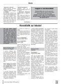 2009. augusztus - Jánossomorja - Page 5