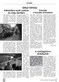 2009. augusztus - Jánossomorja - Page 6