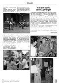 2009. augusztus - Jánossomorja - Page 7