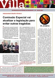 Cópia de 457.p65 - Adão Villaverde