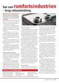 Bodycote Nyt#18.indd - Dansk - Page 3
