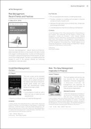 Recent Trends and Practices - Jaico Publishing House