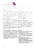Kontrol af regnskaber - Grundejernes Investeringsfond - Page 2