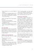 Kontrol af regnskaber - Grundejernes Investeringsfond - Page 3