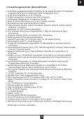 alpha 3000 pvr - Radix - Page 4