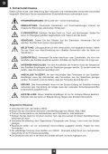 alpha 3000 pvr - Radix - Page 5