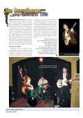 MALMIKUU - Page 3