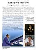 MALMIKUU - Page 5