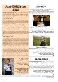 MALMIKUU - Page 6
