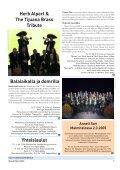 MALMIKUU - Page 7