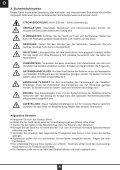DSR 9900 PVR - Radix - Page 5