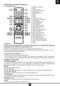 DSR 9900 PVR - Radix - Page 6