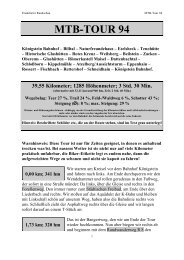 Mtb94 - Frankfurter Rundschau