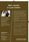 JACOB flyer.qxp - Page 2