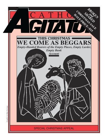 December-2012-Agitator-Web - Los Angeles Catholic Worker