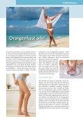 Mai - my-aloevera-web.de - Seite 3