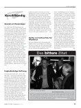 Kranich 3-06_14 - Plattform für Menschenrechte Salzburg - Page 4