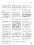 Kranich 3-06_14 - Plattform für Menschenrechte Salzburg - Page 6