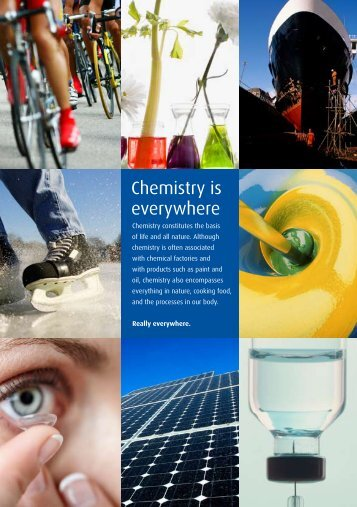 chemistry-is-everywhere-corporate-story