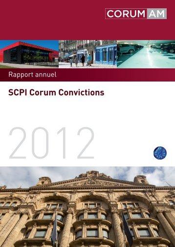 Download (PDF, 988KB) - Scpi-1.com