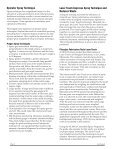 PDF 51KB - Minnesota Technical Assistance Program - University of ... - Page 2