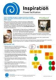 power-facilitation-b.. - Inside Inspiration