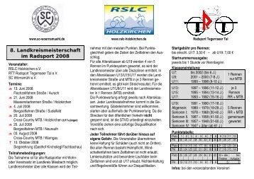 www.radsport-sprenger.de/media/pdf/080416_LK-Meist...