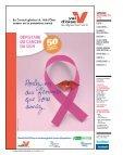 Téléchargez le pdf - Val d'Oise - Page 2
