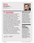 Téléchargez le pdf - Val d'Oise - Page 3