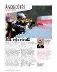 Téléchargez le pdf - Val d'Oise - Page 4