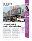 Téléchargez le pdf - Val d'Oise - Page 6