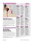 Téléchargez le pdf - Val d'Oise - Page 7