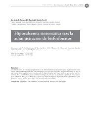 RevOstMM-4-2-2012 _MaquetaciÛn 1 - Revista de Osteoporosis y ...