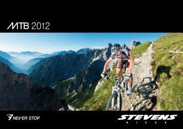 STEVENS MTB 2012 low DE.pdf
