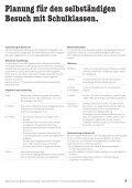 Download (3.91MB) - Scherenschnitte. Papiers découpés. Silhouette ... - Seite 6