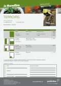 TERROIRS - Page 2