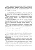 Skaidrojums par valsts konsolidētā budžeta izpildi - Valsts kase - Page 2