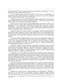 Skaidrojums par valsts konsolidētā budžeta izpildi - Valsts kase - Page 3