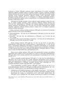 Skaidrojums par valsts konsolidētā budžeta izpildi - Valsts kase - Page 4