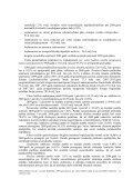 Skaidrojums par valsts konsolidētā budžeta izpildi - Valsts kase - Page 5