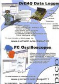 elektro/Elektor_Electronics/2004/Elektor 2004-10.pdf - Page 3