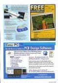 elektro/Elektor_Electronics/2004/Elektor 2004-10.pdf - Page 4