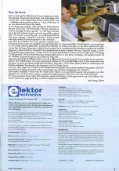 elektro/Elektor_Electronics/2004/Elektor 2004-10.pdf - Page 5