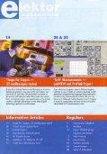 elektro/Elektor_Electronics/2004/Elektor 2004-10.pdf - Page 6