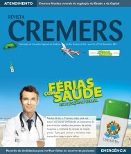 Dezembro 2011 - Cremers