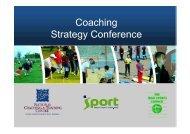 feedback - Coaching Ireland