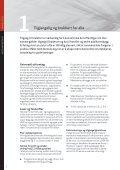 detaljer som teller toalett og bad - Drammen kommune - Page 2