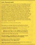 Kram er Res« - Fam-greif.de - Seite 2