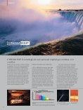 1080p - Minfo - Page 6
